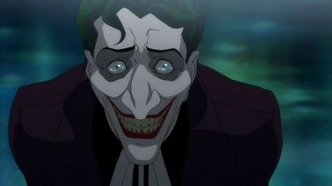 batman-killing-joke-joker-185245