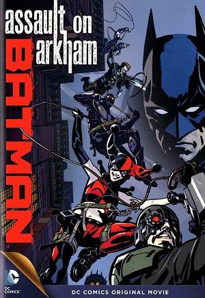 batman_assault_on_arkham_cover
