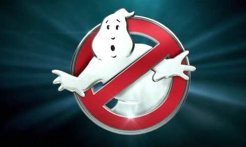 ghostbusters-logo-e1455466052860
