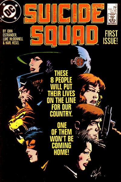 suicide-squad11